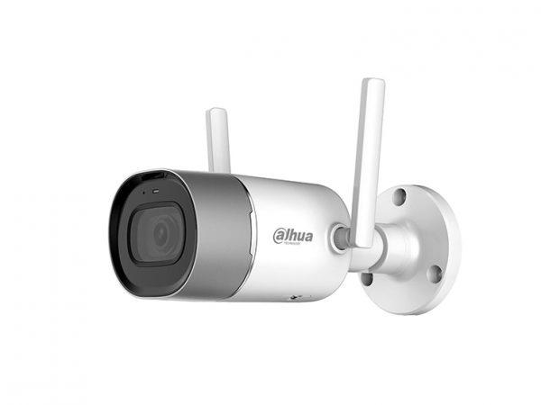ip-wifi-bullet-κάμερα-dahua-ipc-g26