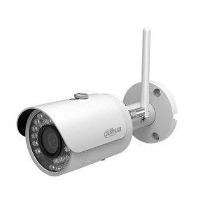 ip-wifi-bullet-κάμερα-dahua-ipc-hfw1435s-w