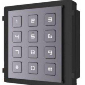 keypad-module-hikvision-ds-kd-kp