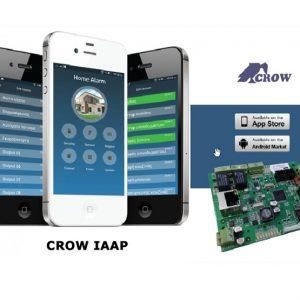 universal-δικτυακή-μονάδα-διαχείρισης-crow-runner-iaap