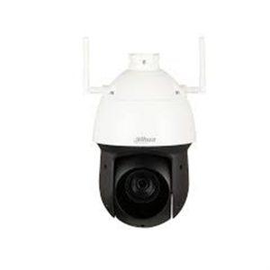 wifi-ip-ρομποτική-κάμερα-dahua-sd49225t-hn-w-starlight-48-120mm