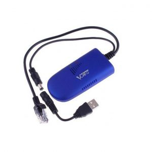 wifi-repeater-bridge-vonets-vap11g-300